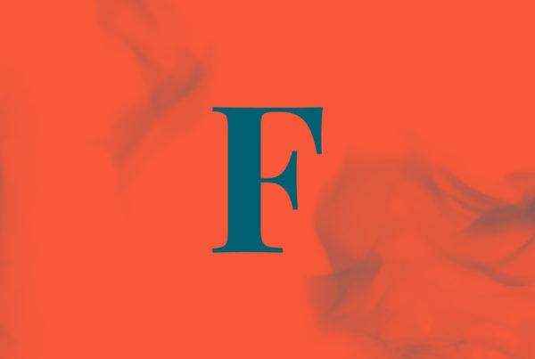 Fragile Revue de Créations Thumbnail