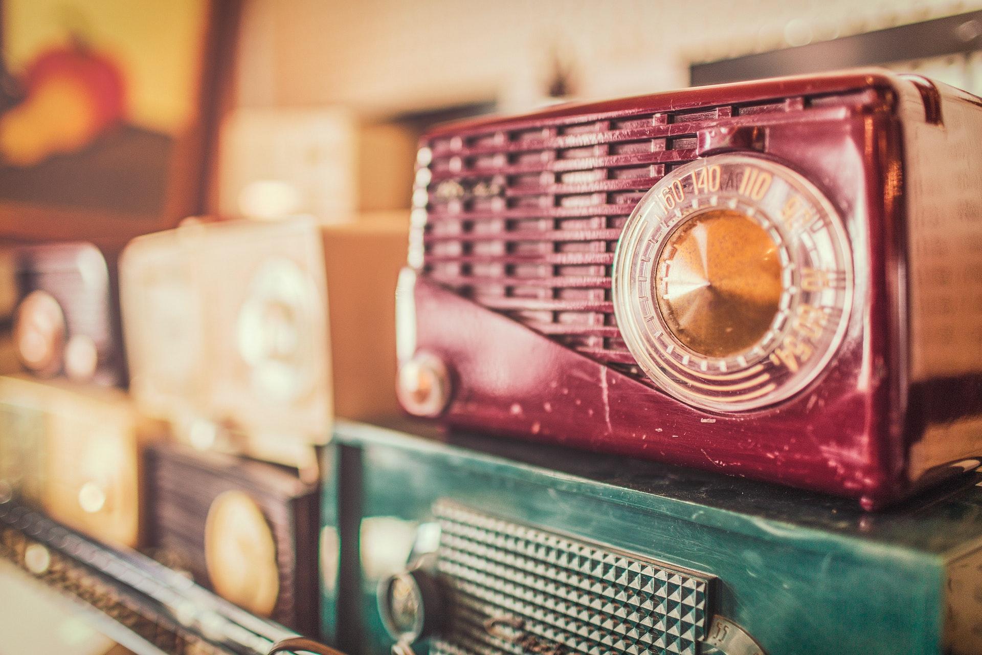 Les Matinales de la Radio